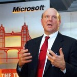 Menedżerowie Microsoftu ukarani