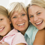 Menopauza bez dolegliwości - zioła, suplementy, ćwiczenia