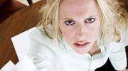 Menopauza, ciąża, PMS... Co robić, gdy przeszkadzają ci w pracy