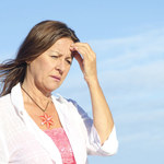 Menopauza: Jak pokonać dolegliwości