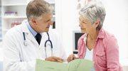 Menopauza. Jak przebiega, jak się do niej przygotować?