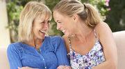 Menopauza. Masz tyle lat, na ile się czujesz. Nawet po 50.