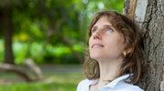 Menopauza może przyjść jeszcze przed 30-stką