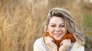 Menopauza - możesz się do niej przygotować ruchem i dietą