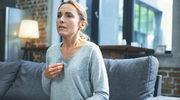 Menopauza nie oznacza utraty kobiecości