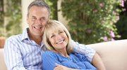 Menopauza. Ratunek znajdziesz nie tylko w hormonach