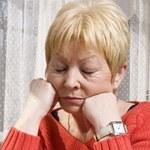 Menopauza - start w nowe życie