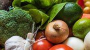 Menu na obniżenie cholesterolu