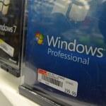 Menu Start z Windowsa 7 na systemie Windows 10?