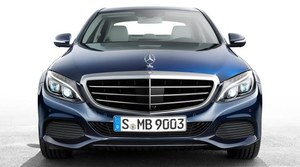 """Mercedes: """"nie"""" dla 3-cylindrowych silników w limuzynach"""