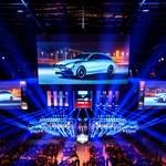 Mercedes-Benz zwiększa zaangażowanie w e-sport