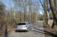 Mercedes CLA 250 Shooting Brake