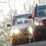Mercedes czy BMW? Które auto lepsze?