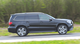 Mercedes GLS 500 4Matic – test