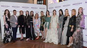 Mercure Fashion Night by Mario Menezi w Krakowie!