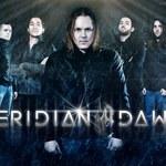 Meridian Dawn po nagraniach