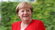 """Merkel gotowa rządzić do końca kadencji. """"Cieszy się dobrym zdrowiem"""""""