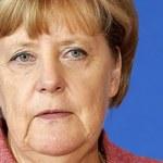 Merkel o kryzysie uchodźczym: Dziś postąpiłabym tak samo, jak rok temu