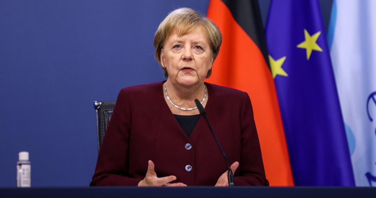 """<a href=""""https://www.rmf24.pl/raporty/raport-koronawirus-z-chin/europa/news-merkel-o-tym-jak-beda-wygladac-swieta-zadecyduja-najblizsze-,nId,4798901"""">Merkel: O tym, jak będą wyglądać święta, zadecydują najbliższe dni i tygodnie</a> thumbnail  Szpitale w Birmingham przestaną przyjmować przypadki inne niż pilne 000ALKCBKBUDABS0 C461"""