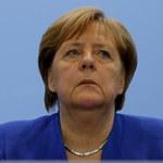 Merkel: Szczyt poświęcony Libii to sukces