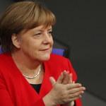 Merkel: Wciąż nie wiemy, jak dokładnie ma wyglądać brexit