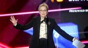 Meryl Streep: Aktorka kameleon