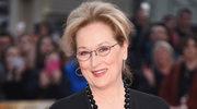 Meryl Streep: Aktorka wszech czasów