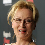 Meryl Streep była za brzydka na Hollywood!