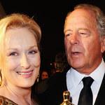 Meryl Streep i Don Gummer: Razem od 34 lat!