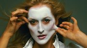 Meryl Streep: Osiemnastka tuż-tuż