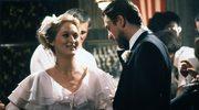 Meryl Streep: Ślub w żałobie