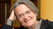 Meryl Streep u Agnieszki Holland?