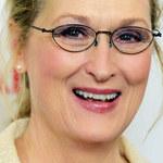 Meryl Streep w baśniowym musicalu?