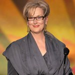 film z Meryl Streep