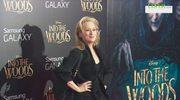 Meryl Streep wspiera scenarzystki po czterdziestce