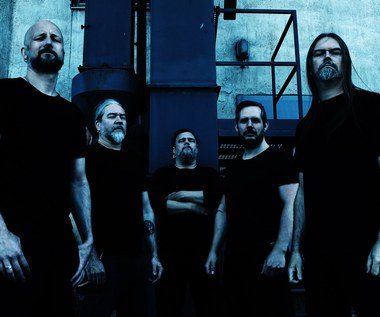 "Meshuggah: Szczegóły premiery ""The Violent Sleep Of Reason"""