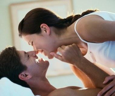 Męska antykoncepcja