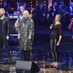 """Męskie Granie 2019 """"Sobie i wam"""": Nosowska, Organek, Zalewski i Walaszek [TELEDYSK, TEKST]"""