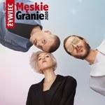 """Męskie Granie 2020 i hymn """"Świt"""". Daria Zawiałow, Król i Igo w akcji. Zobacz teledysk i sprawdź tekst"""