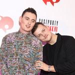 Męskie Granie 2020: Nosowska i Dawid Podsiadło na jedynym koncercie w Żywcu [DATA, MIEJSCE, PROGRAM]