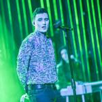 """Męskie Granie Orkiestra prezentuje nowy singel """"I Ciebie też, bardzo""""! Posłuchaj i sprawdź tekst!"""