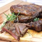 rodzaj mięsa