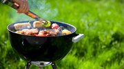 Męskie grillowanie: Co inne narody wrzucają na grilla?