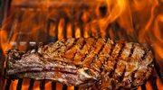 Męskie grillowanie. Jak przygotować idealny stek?