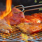 Męskie grillowanie: Zanim wrzucisz mięso na ruszt