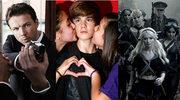 Męskie kino? Bieber dla kobiet!
