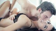 Męskie postanowienia, które poprawią potencję