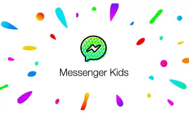 Messenger Kids już niedługo będzie dostępny do pobrania /materiały prasowe