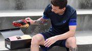 Messi 10/10 - tylko 100 par butów geniusza