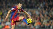Messi jak Di Stefano